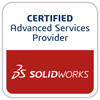 sw advanced service provider