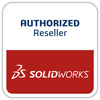 sw authorized reseller