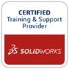 sw cert train support