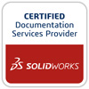 sw certified documentation services